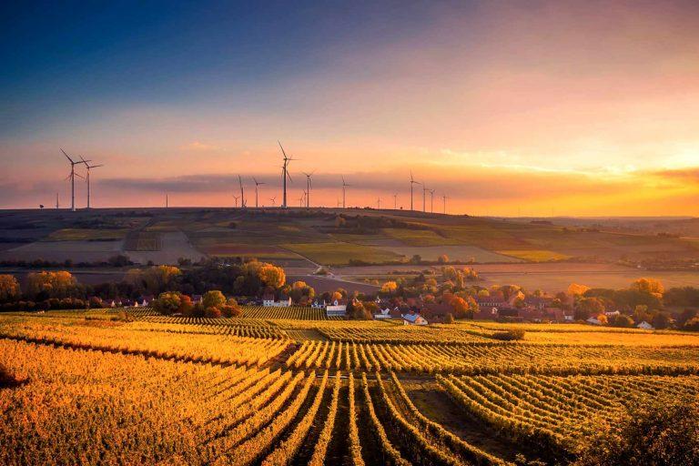 Les CRTE - Contrats de Relance et de Transition Ecologique